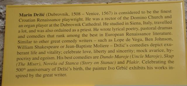 1508 in literature