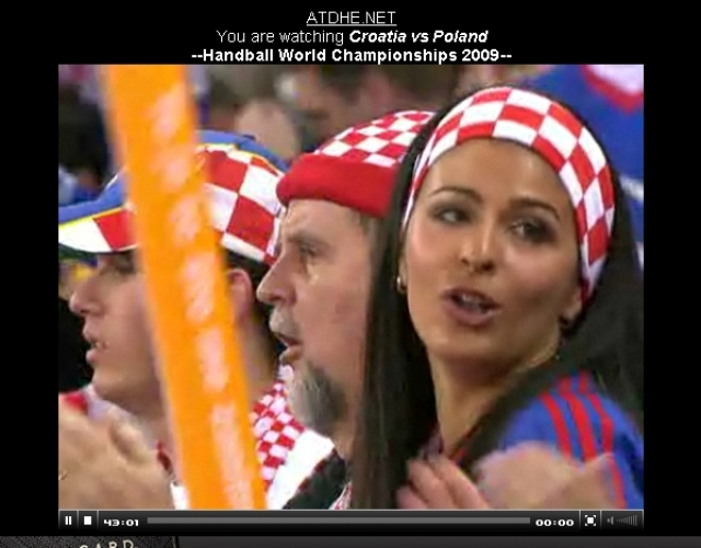 france vs croatia - photo #31