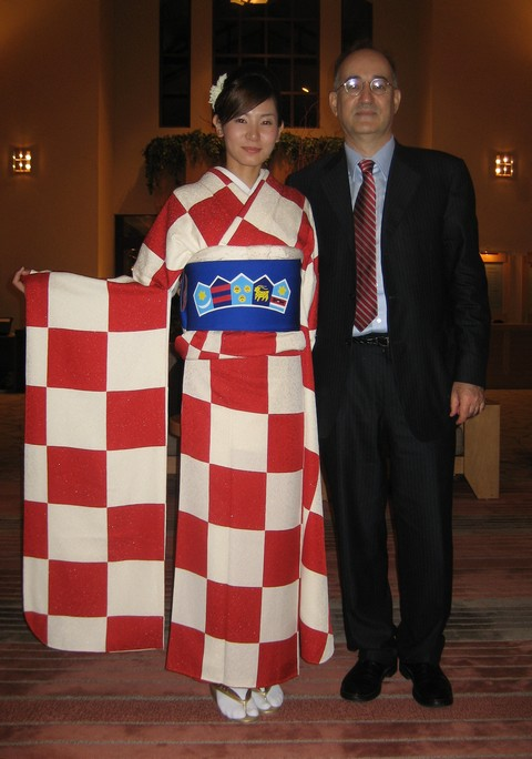 Concerts for Japan in Croatia 2011
