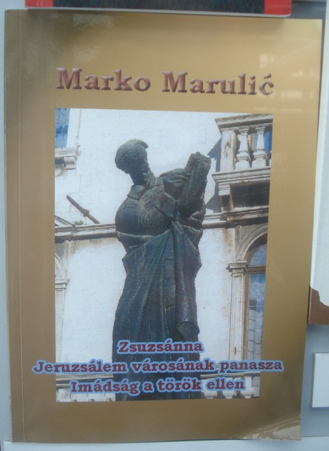 croatian to english dictionary book