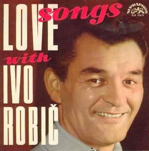 Ivo Robic Robic_love480