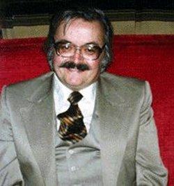 Adam S. Eterovich Bracanin