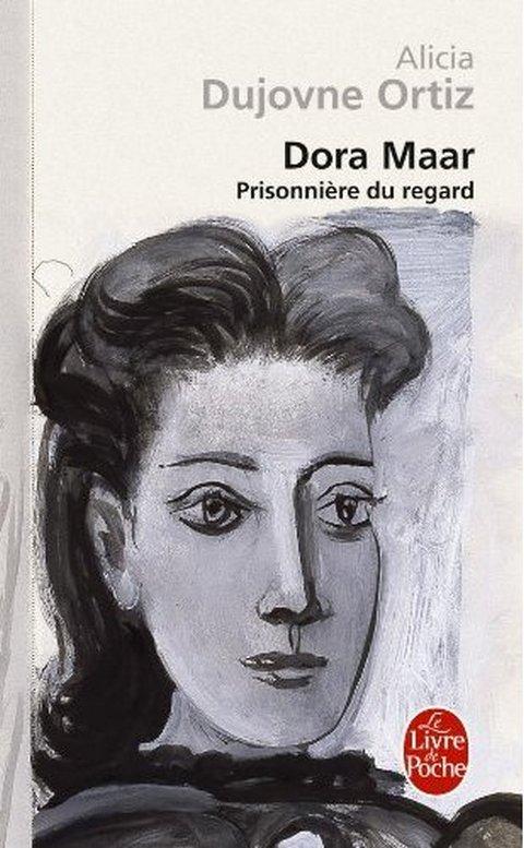 Classic french dora la frenesie du plaisir - 3 part 4