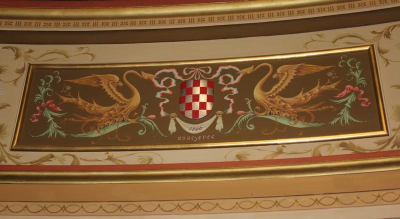 http://hrvatskifokus-2021.ga/wp-content/uploads/2018/09/skupstina_zg_hrv_grb_kraljevec1300.jpg